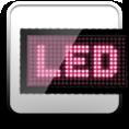 Светодиодные панели